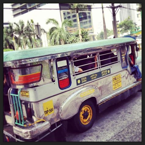 philippines taxi 82 best manila philippines images on pinterest manila