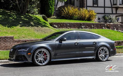 Audi Rs7 Tuning by 2015 Cars Cec Tuning Wheels Audi Rs7 Wallpaper 1600x989