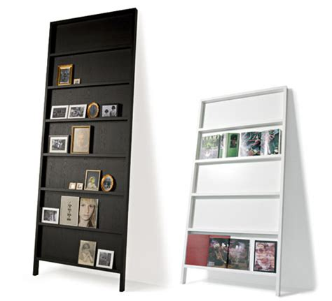 magazine rack layout diy magazine rack design plans plans free