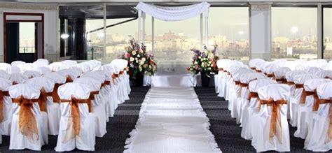 wedding venues in cliffside park nj palisadium banquet reviews northern jersey venue eventwire