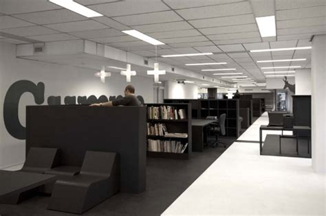 top 20 most awesome company offices how to make money