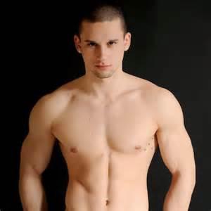 Anthony Romero Wilde Milehighgayguy