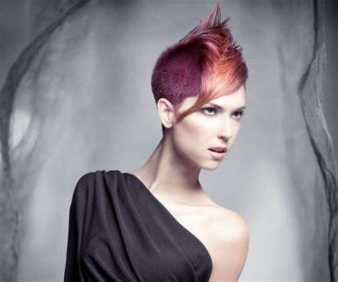 slodive hairstyles arresting undercut hairstyle collection slodive