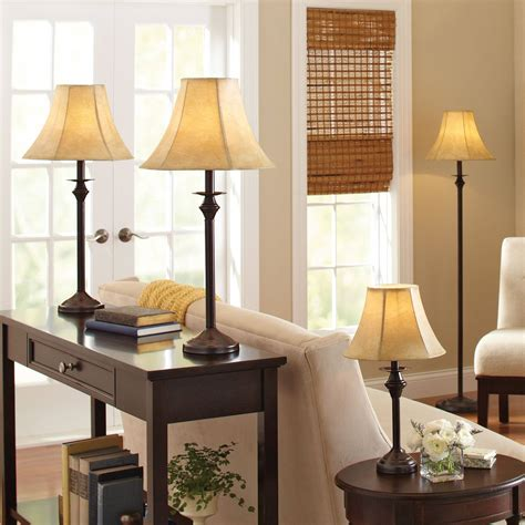 table lamp sets living room table lamp table lamp sets clearance lamps  living