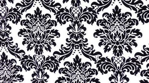 wallpapers blog black designs wallpapers