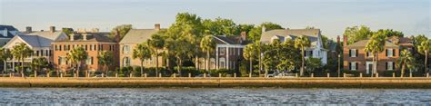 Bed And Breakfasts Charleston Sc Charleston Sc Attractions Amp Tours