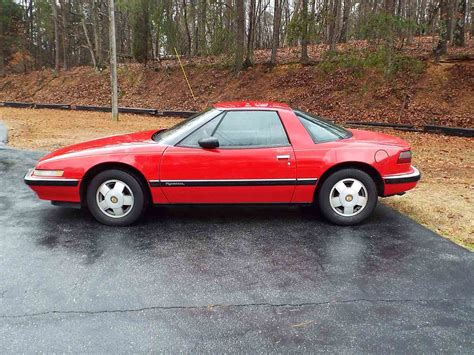 chilton car manuals free download 1988 buick reatta parental controls service manual buy car manuals 1988 buick riviera on board diagnostic system service manual