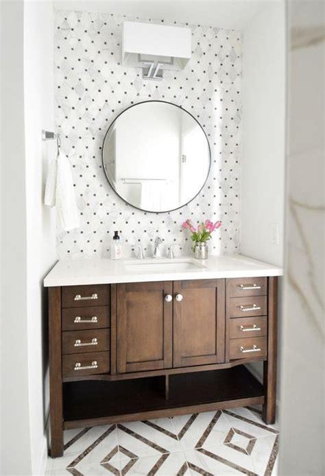 hall bathroom tiles 25 best ideas about tiles design for hall on pinterest