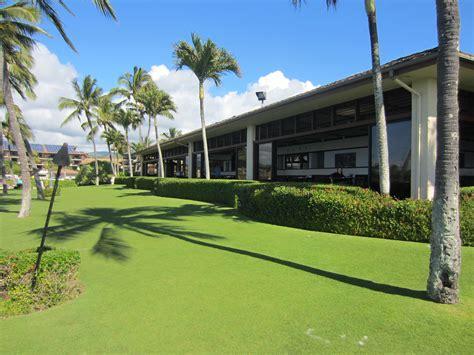 house restaurant kauai house restaurant kauai kauai surf company