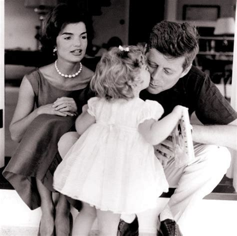 kennedy camelot kennedys kennedys camelot pinterest