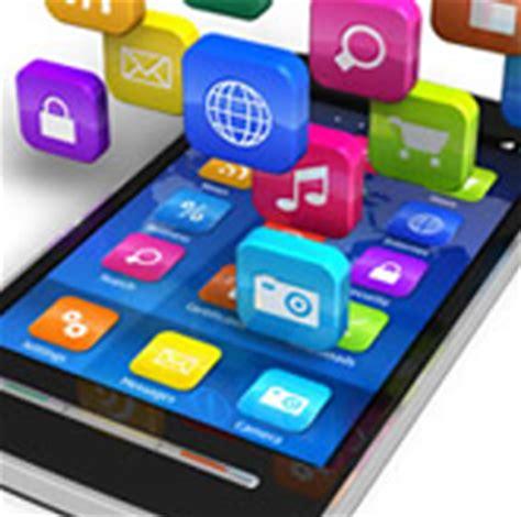 app design kent ibm vencore alliance launches emergency response app