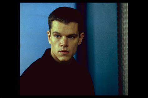 The Bourne Identity the bourne identity page dvd digital