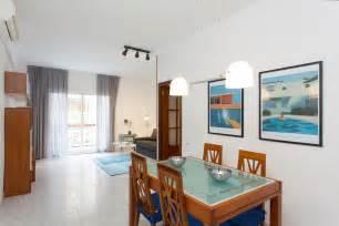 empresas de alquiler de pisos piso en alquiler barcelona l eixle dos de maig industria