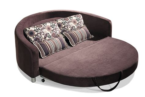 rounded couches round sofa couch pictures to pin on pinterest pinsdaddy