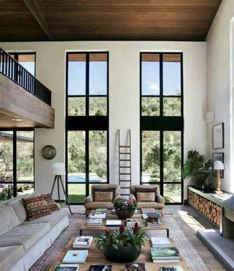 High Efficiency Windows Decor Home Design Consider Your View Through The Window Dig This Design