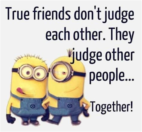 how to find other peoples bestfriends on the new snapchat update 62 beautiful best friends quotes and sayings