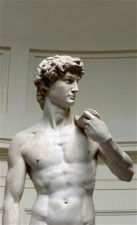 michelangelo david sculpture buzzfeed women s ideal body types throughout history