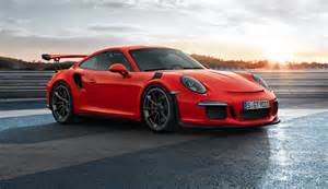 Why Porsche So Expensive The Most Expensive Cars To Insure In 2016