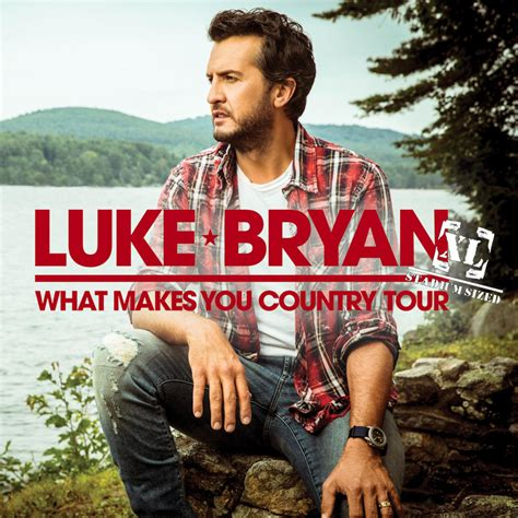 luke bryan fan club official website fan club and store luke bryan