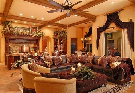 world tuscan decor best free home design