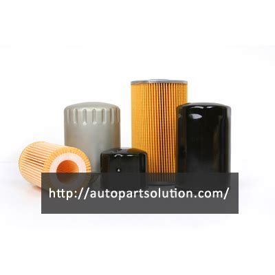 volvo parts trade volvo flc filter spare parts from heavy parts solution b2b