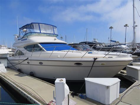 scb boats for sale maxum 4600 scb boats for sale yachtworld download pdf