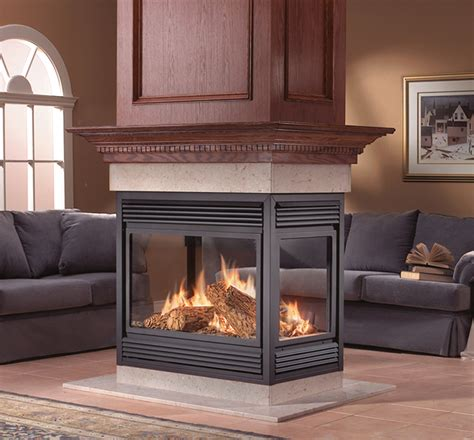 Napoleon Fireplace Edmonton select fireplaces edmonton wood gas electric
