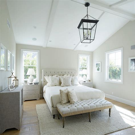 Sherwin Williams Anew Grey los angeles home with east coast inspired interiors home