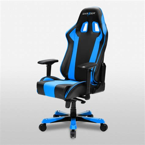 multi size large modern quot european club team logo quot hd football posters home decoration wall chart king series gaming chairs dxracer official website best gaming chair and desk in the world