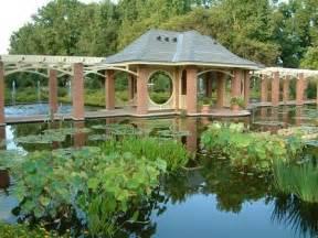 Huntsville Botanical Garden Huntsville Botanical Garden Al Top Tips Before You Go Tripadvisor