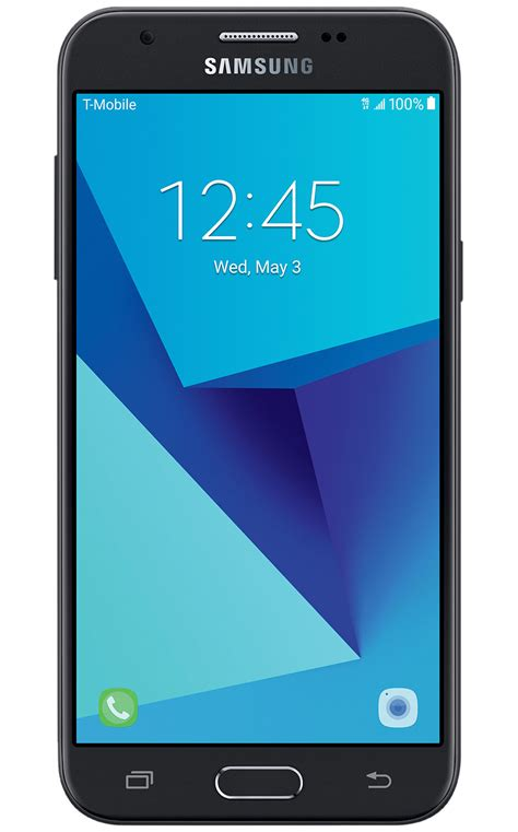Samsung Prime samsung galaxy j3 prime debuts in the us gsmchoice co uk