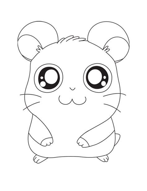 panda coloring page pdf panda coloring page animals town color sheet free
