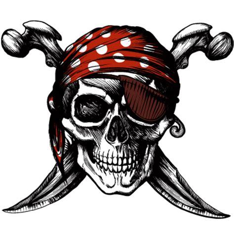skull and cross bones tattoo skull and cross bones unique designed car decals