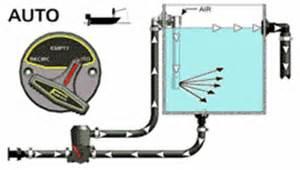 skeeter boats wiring diagram skeeter motorcycle wire harness images