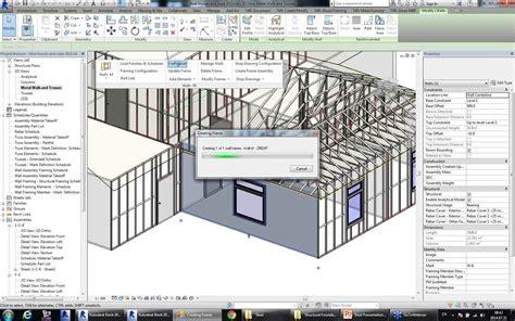 home design software free nz simpson cfs designer software framecad free download best