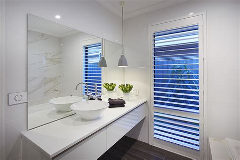 Bathroom Mirrors Perth | bathroom mirrors perth wa with lastest image in south