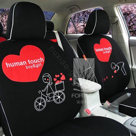 honda element seat covers 2010 buy wholesale fortune human touch bike autos car
