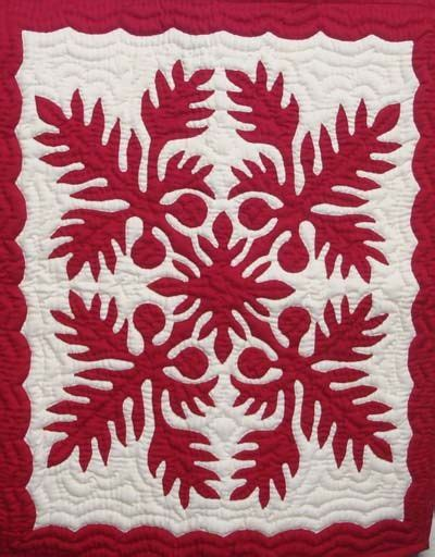 free printable hawaiian quilt patterns 1000 images about quilting on pinterest hawaiian quilts