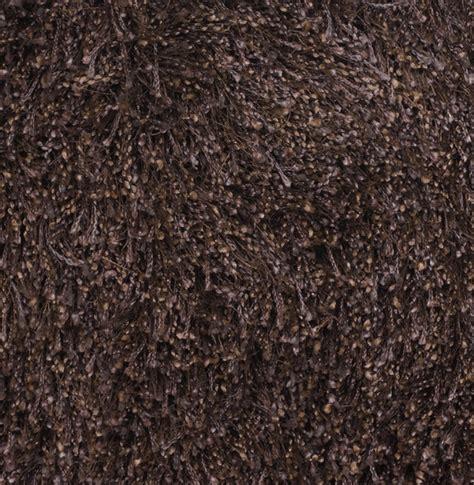 bar rug chandra barun bar 21301 rug