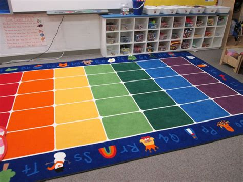 scholastic classroom rugs help for your fidgety students scholastic
