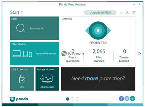 download full version panda antivirus panda antivirus 2017 full version 2017 with key
