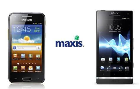 Hp Samsung Beam Di Malaysia samsung galaxy beam malaysia soyacincau