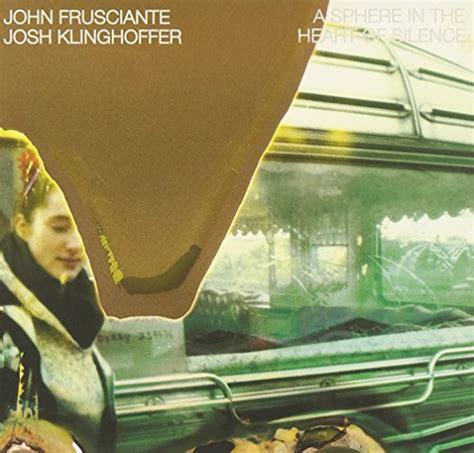 curtains john frusciante john frusciante curtains 2005