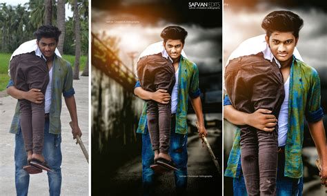 photo manipulation photoshop photo editing change