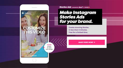 instagram design tools the ultimate list of 30 free instagram tools to grow your