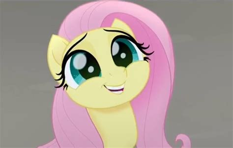 film mlp 4 mlp the movie fluttershy 4 pinterest mlp pony and