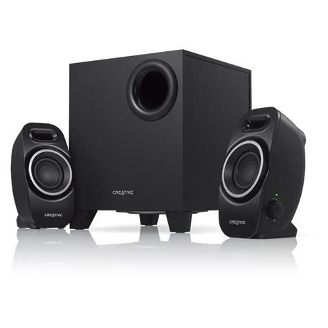 best 2 1 speakers best 2 1 computer speakers 2017 top 8 reviews