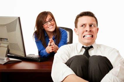 preguntas incomodas en una entrevista de trabajo psicologos peru 5 preguntas clave en entrevistas de trabajo