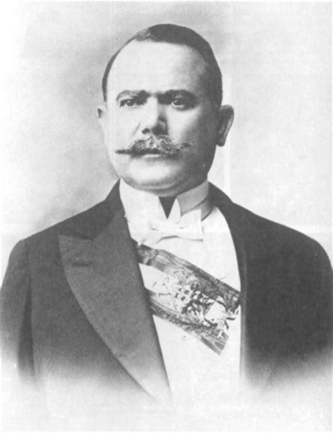 biografia alvaro obregon 193 lvaro obreg 243 n 1880 1928 alvaro obregon