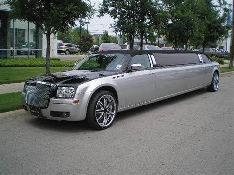 limo bentley limo hire chrysler c baby bentley limousine pictures
